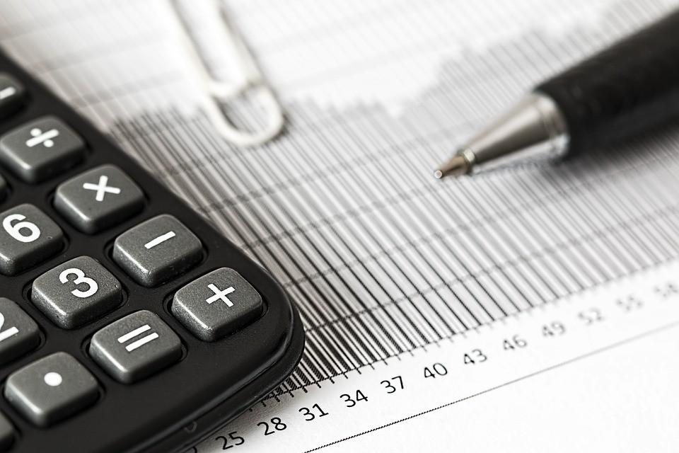 O modelo Lippit para análise de mudanças aplicado às finanças pessoais