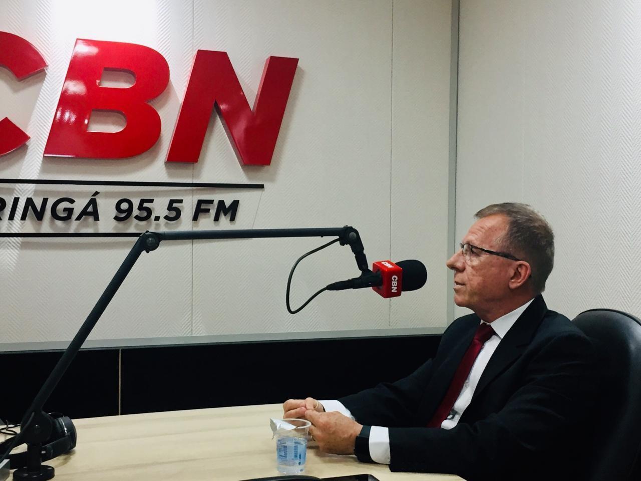 1ª Semana de Conciliação Bancária vai analisar ao todo 120 ações