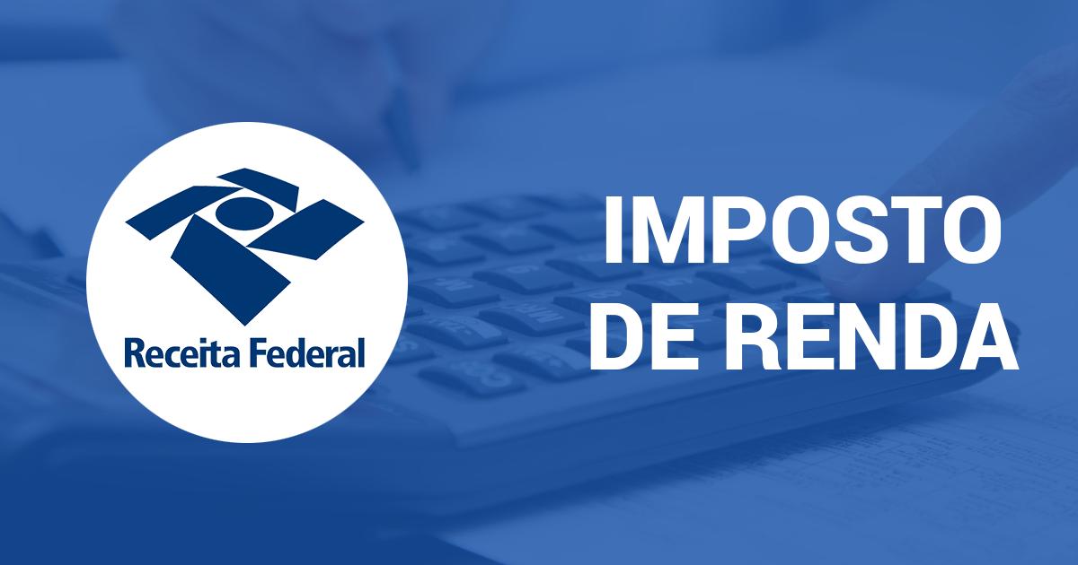 Primeiro lote do IR injeta mais de R$ 28 mi na economia de Maringá e região