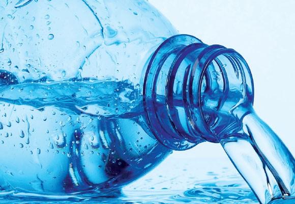 Cingapura possui estratégias hídricas para combater falta de água