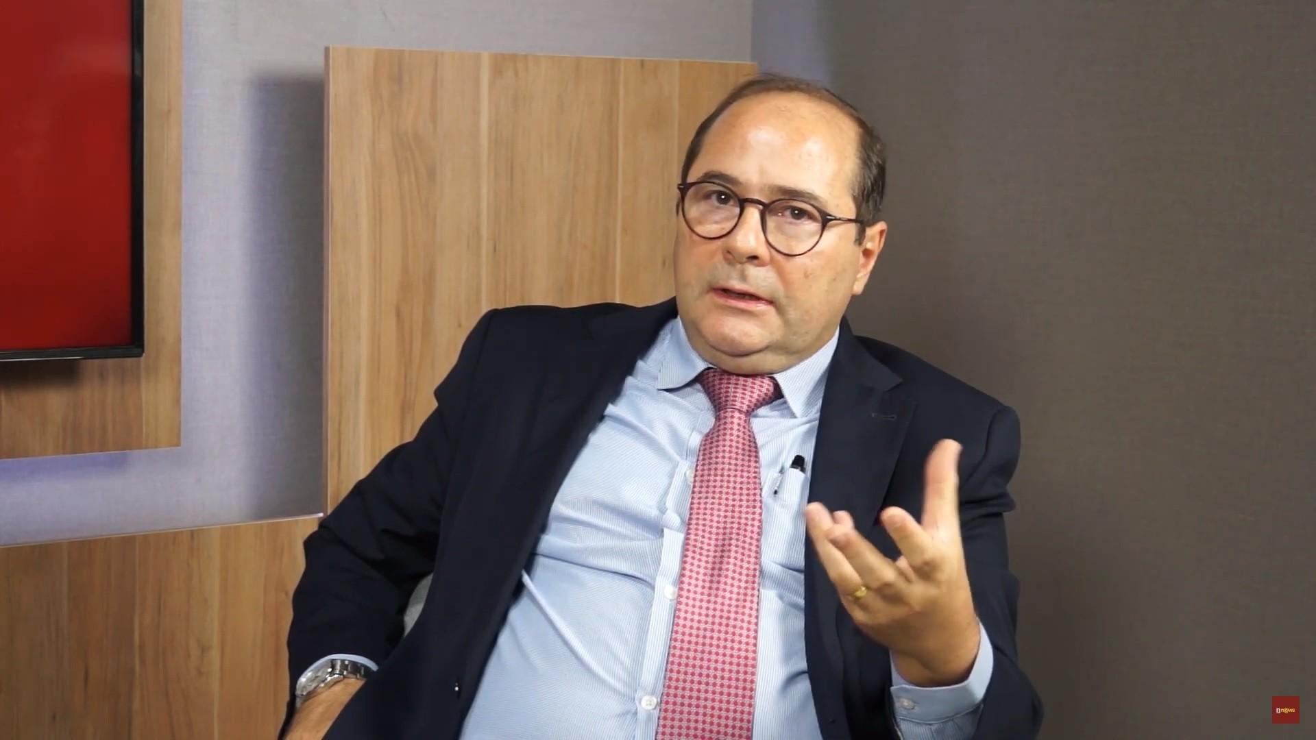 Lava-jato acelerou em 30 anos a 'compliance' no Brasil