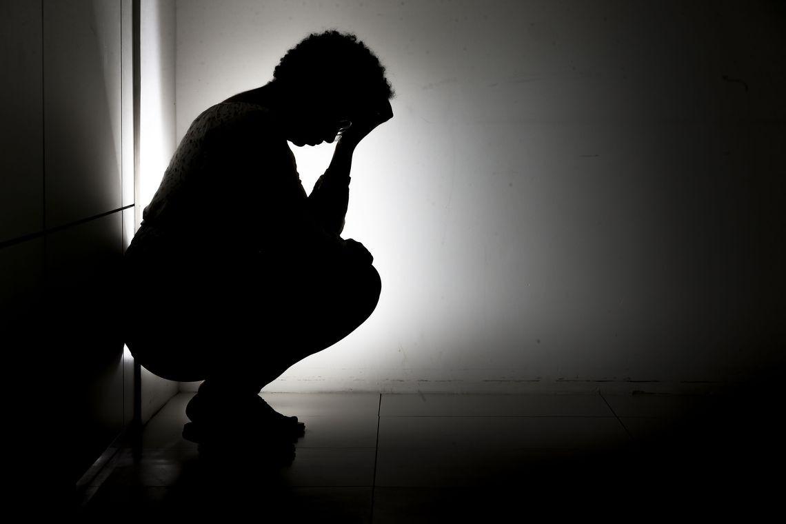 Para quem está pensado em suicídio: há solução
