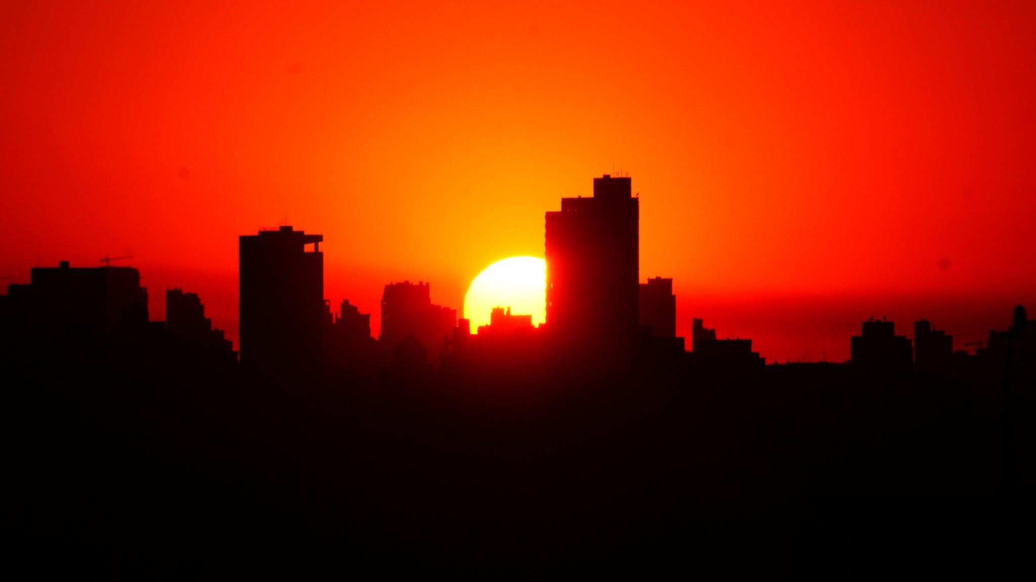 Após 88 anos, horário de verão chega ao fim no Brasil