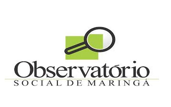 Observatório Social de Maringá amplia concurso sobre cidadania fiscal