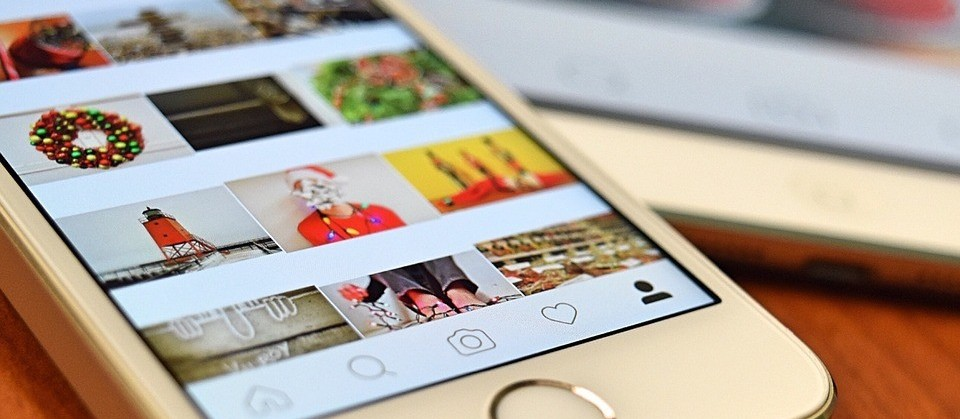 Limite de alcance do Instagram a 6% dos seguidores: mito