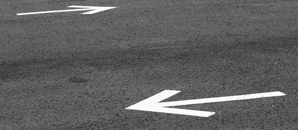 Gilson Aguiar: 'Liberdade está associada ao peso das escolhas'