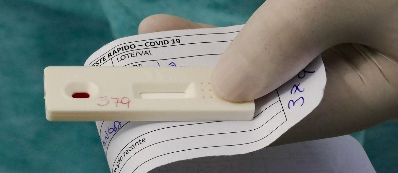 Coronavírus em Maringá: Saiba os dados do boletim desta sexta-feira (16)