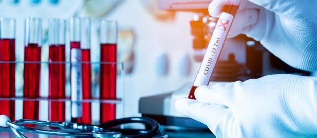Sarandi registra segunda morte por coronavírus