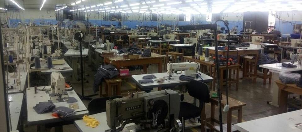 Para fábricas, começo de ano é período de muito trabalho