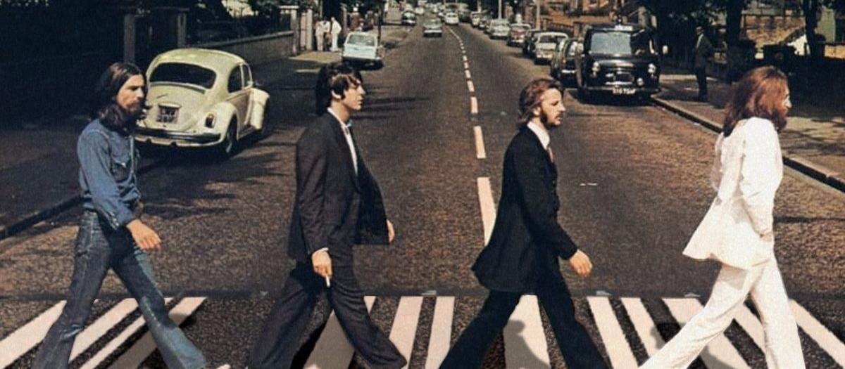 Trilha sonora e biografia de bandas: o rock n' roll vai ao cinema
