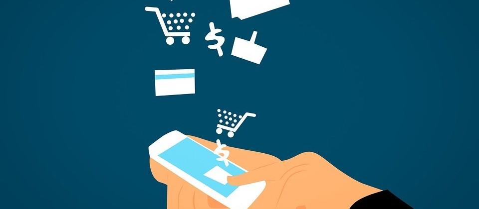 Melhores plataformas para o ramo da moda na internet