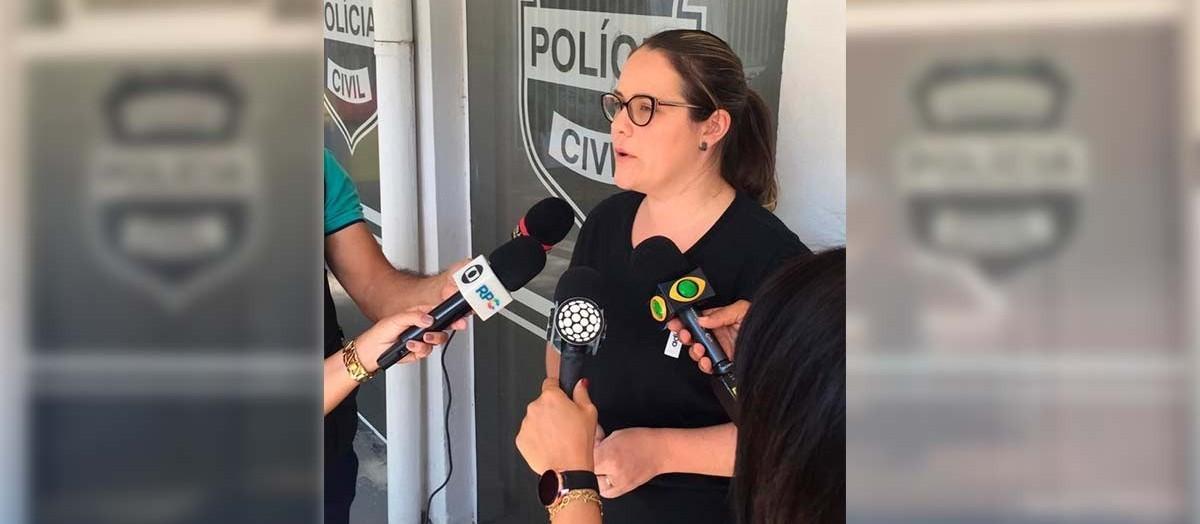 Em Maringá, botões do pânico foram recolhidos por problemas técnicos