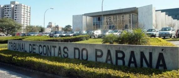 TCE aponta sobrepreço em licitação em Sarandi e município suspende concorrência