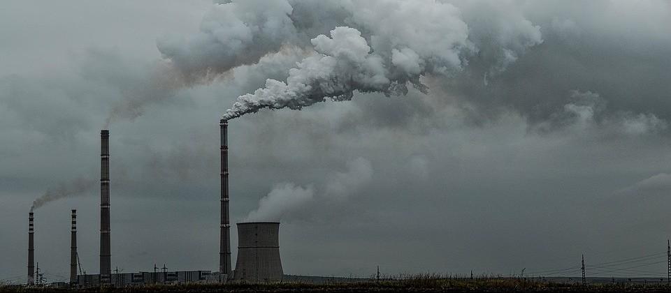 Berlim terá que ser neutra em emissão de carbono até 2050