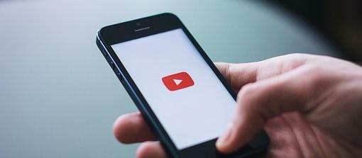 YouTube está valorizando produtores de notícias