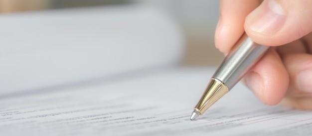 Abertas inscrições para PSS da Prefeitura de Paiçandu