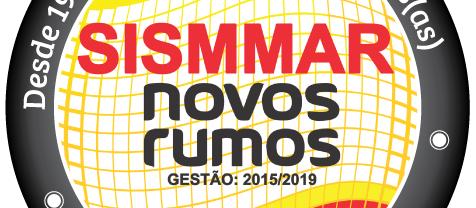 Servidores municipais iniciam campanha salarial 2018 nesta terça-feira (6)