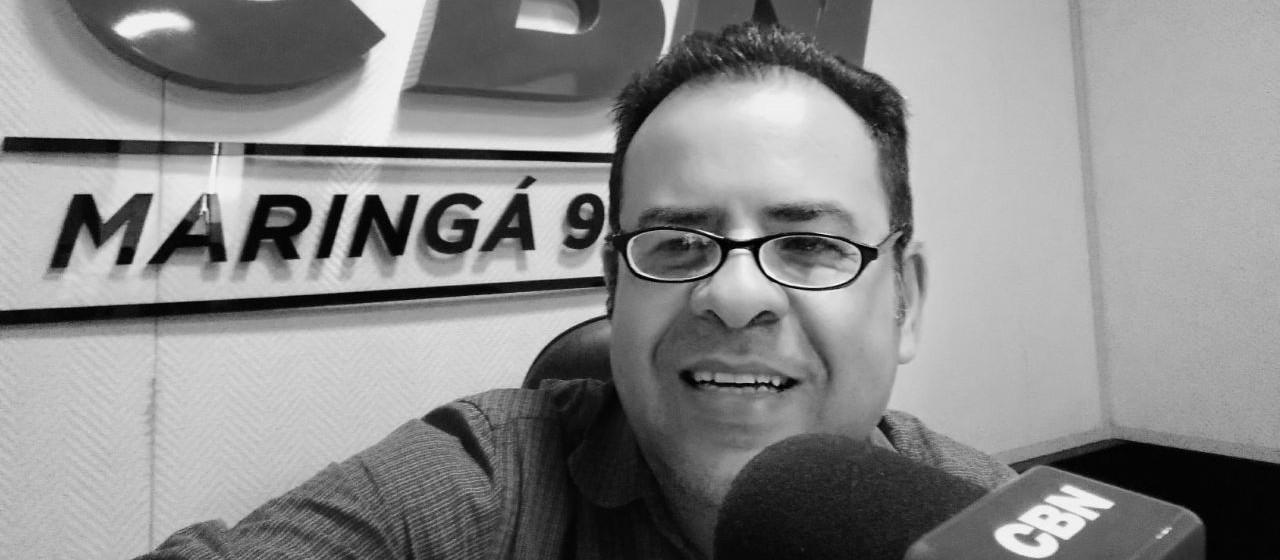 Gilson Aguiar comenta o fim da obrigatoriedade da contribuição sindical