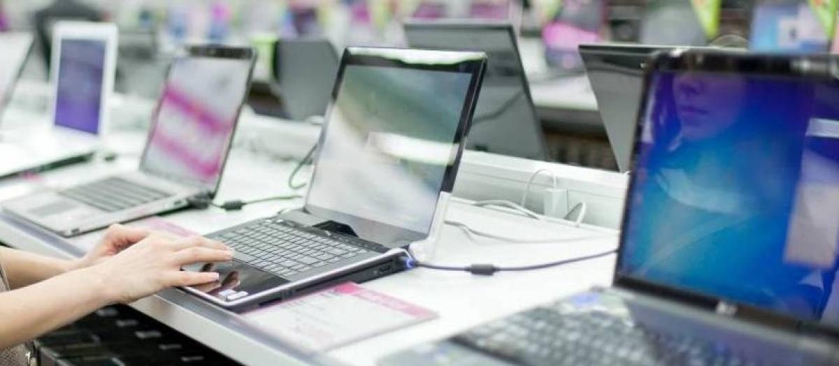 Governo avalia reduzir 4% de impostos em produtos de TI