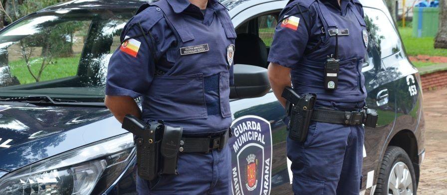 Segurança passa a ter fundo financeiro em Maringá