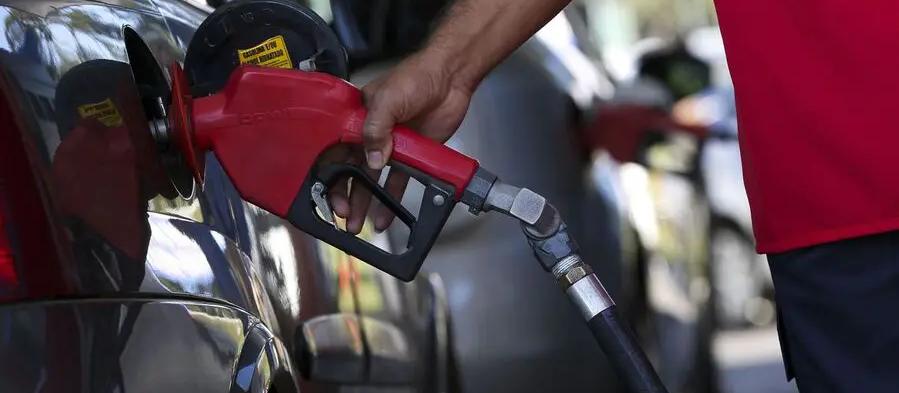 Maringá tem gasolina e etanol mais caros entre cidades paranaenses analisadas pela ANP