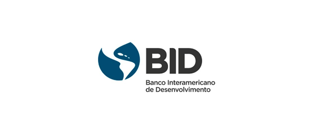 Propostas vencedoras do concurso do BID receberão consultoria