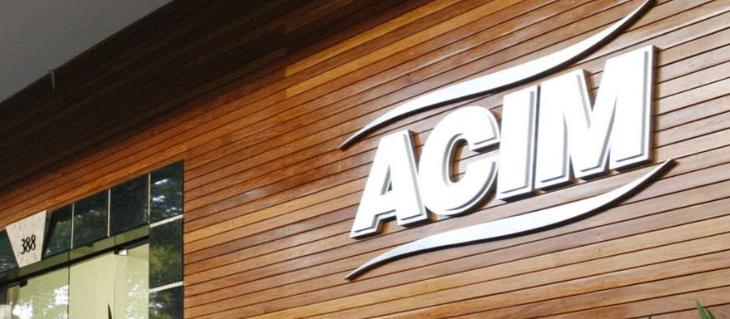 Associação comercial abre espaço para pré-candidatos apresentarem propostas
