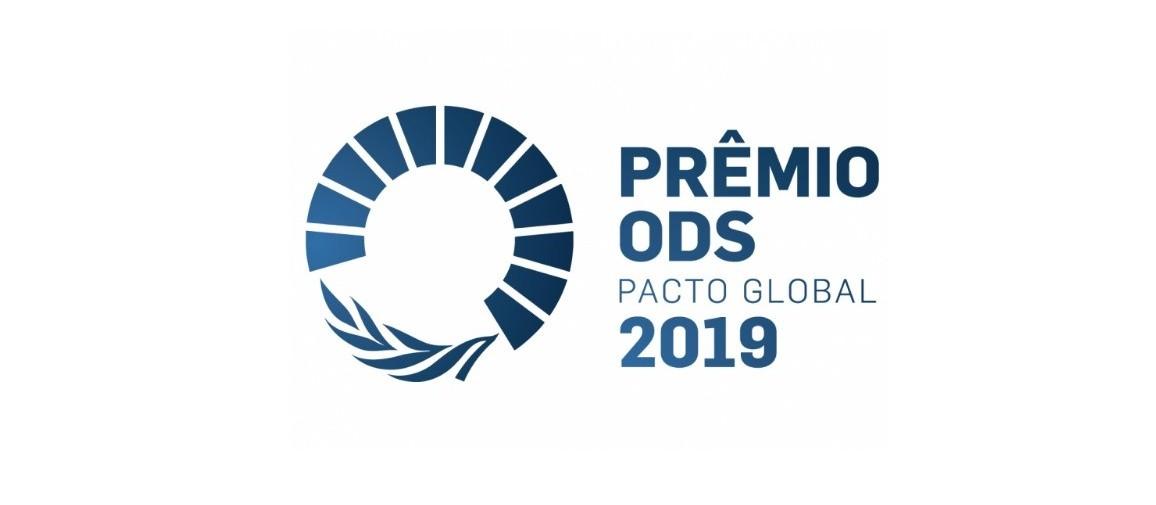Entrega do Prêmio ODS do Pacto Global ocorre na tarde desta quinta-feira (16)