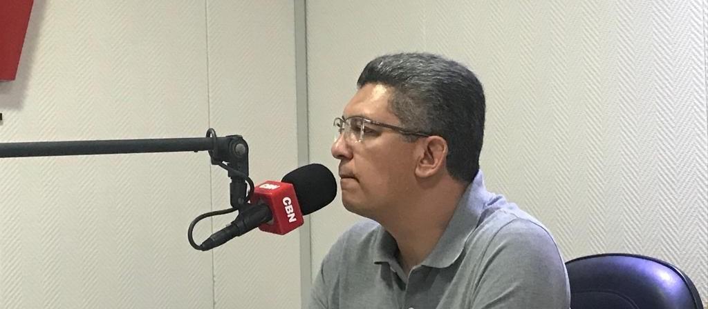 Fundo garantidor de Maringá cresceu quase 50% em 2018