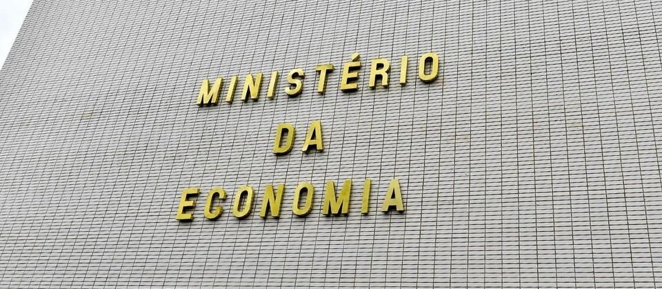 Ministério da Economia abre 590 vagas para cargos de níveis médio, técnico e superior