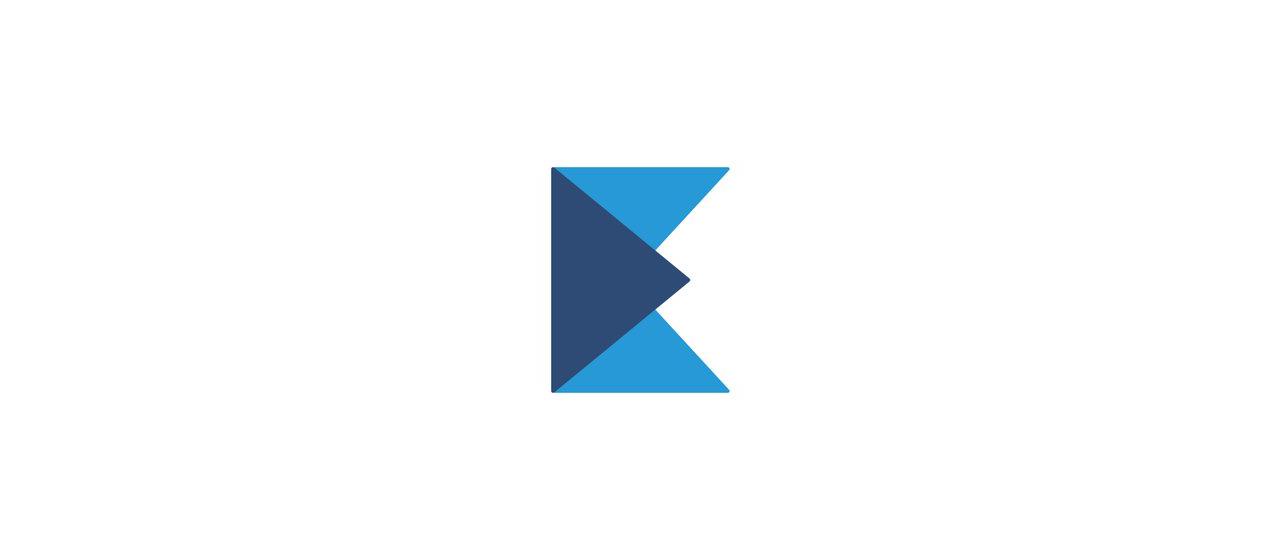 EBANX: Empresa brasileira que atingiu o valor de mercado de mais de US$ 1 bilhão