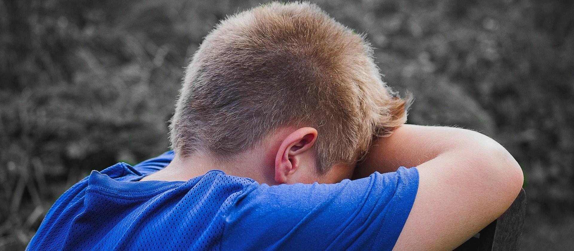 Não é com punição que se ensina a criança a ser responsável, diz psicóloga