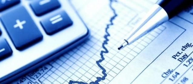 Economia cresce 0,4% no 2º trimestre, mas taxa ainda é baixa