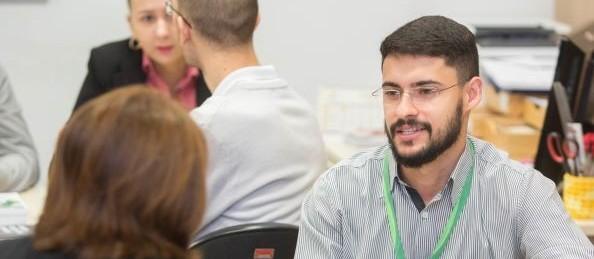 Abertas as inscrições para o Programa Bom Negócio Paraná