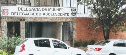 Polícia investiga estupro durante assalto em Maringá