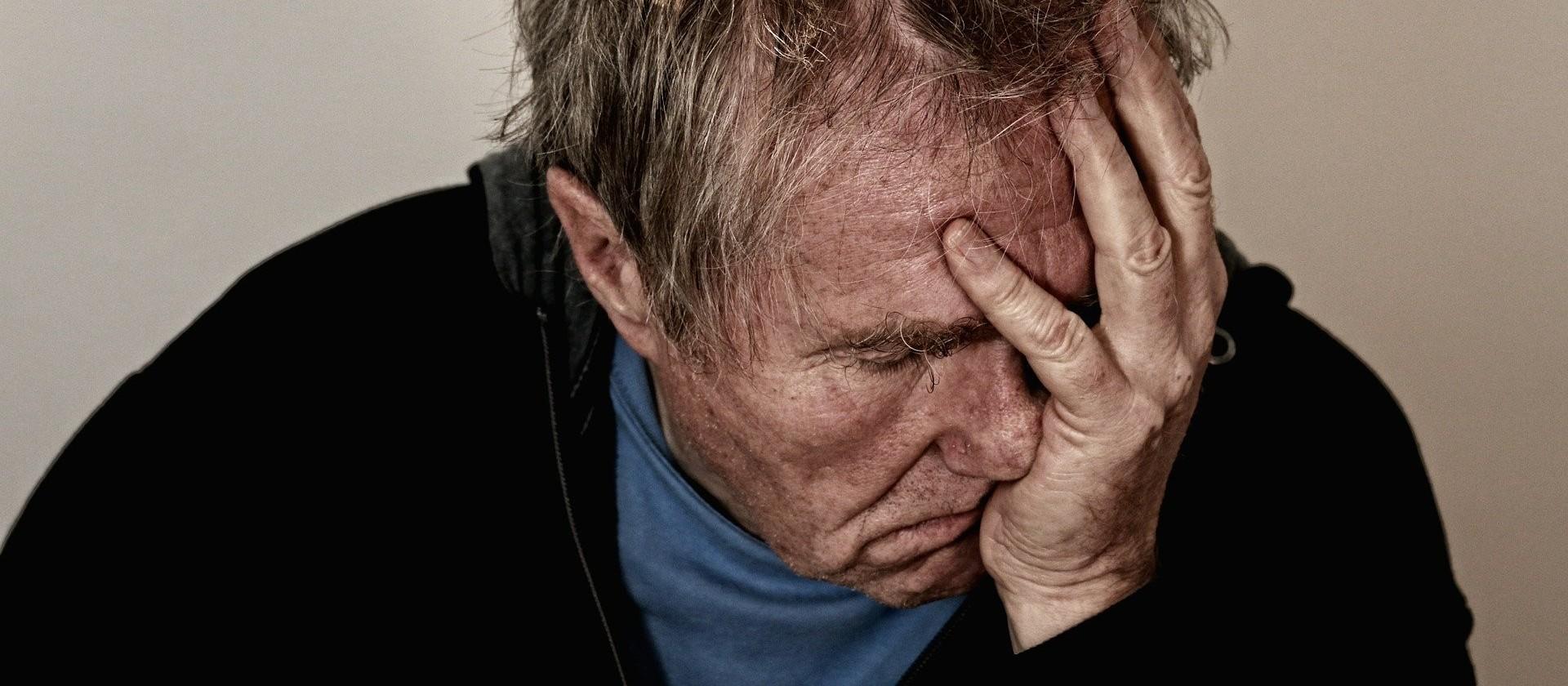 Doenças psicossomáticas: Desdobrando o assunto