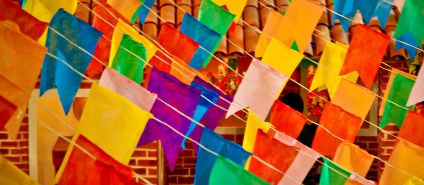 Variação de preço em produtos da festa junina é de quase 190% em Maringá