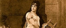 Tragédia grega Medéia continua atual