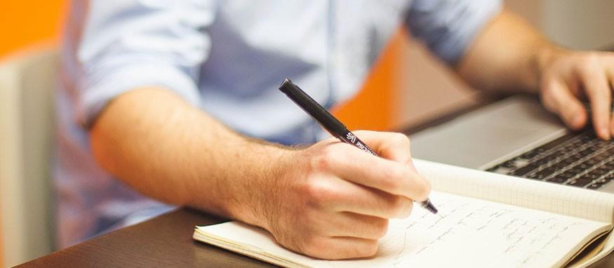 IBGE abre quatro vagas para coordenadores do Censo 2020 na região
