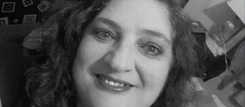 Professora morre ao sofrer infarto dentro de sala de aula