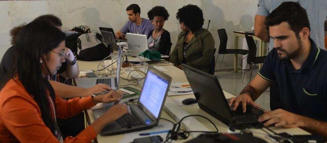 Universitários de Maringá e região podem se inscrever para desafio