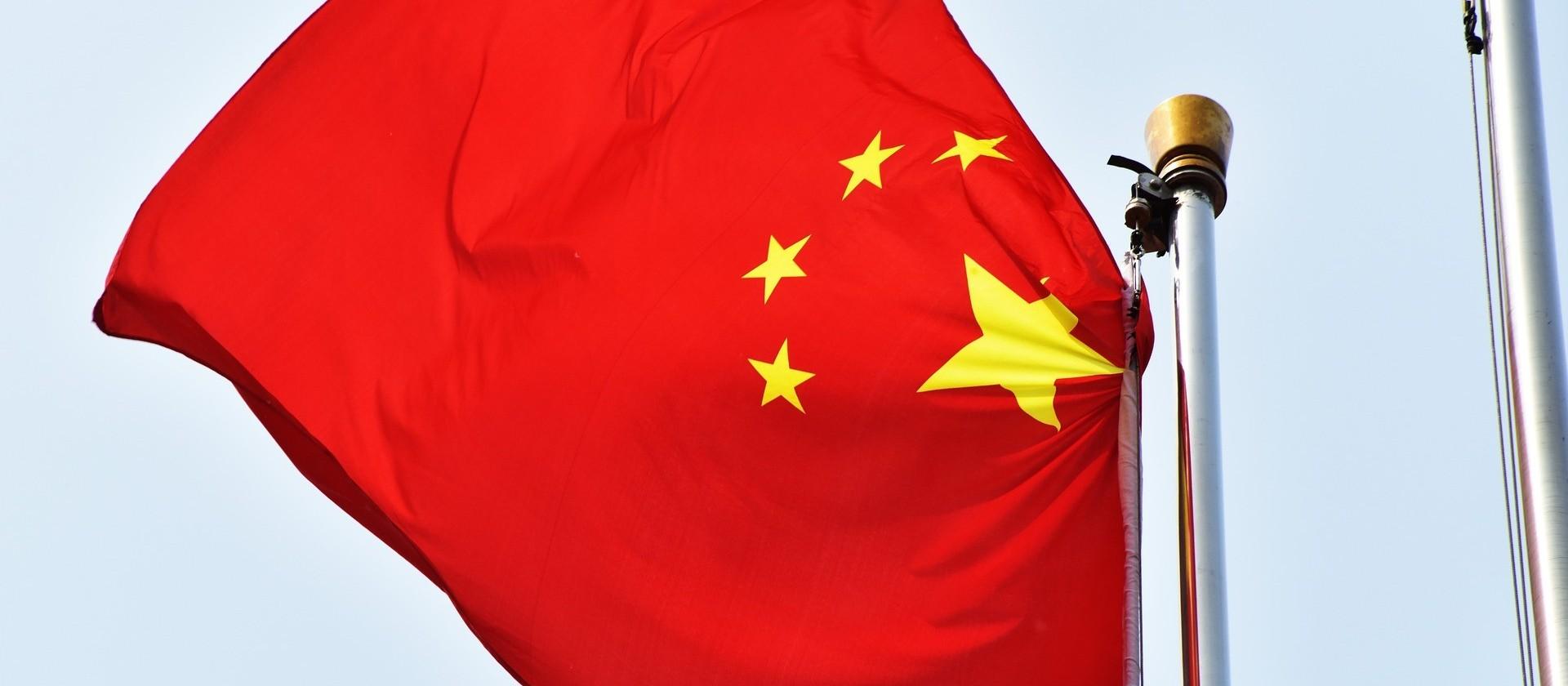 Como ficaria o Brasil se as relações comerciais com a China fossem rompidas?