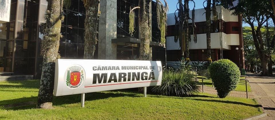 Como foram os primeiros seis meses da Câmara de Maringá?
