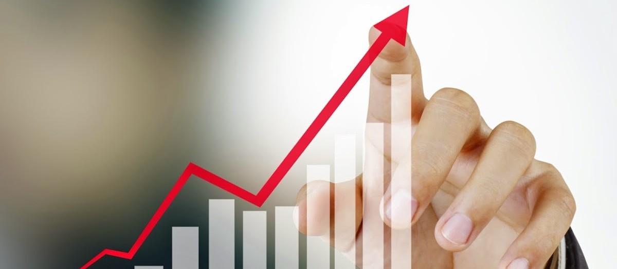 Recuperação econômica do Brasil virá a partir da demanda doméstica, diz ex-diretor do BC