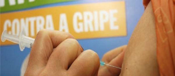 Morador de Goioerê fica em estado grave após contrair H1N1