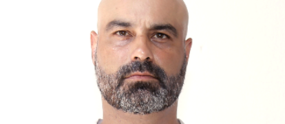 """""""O que mais incomodou foi perder gols claros"""", diz técnico do Cianorte"""