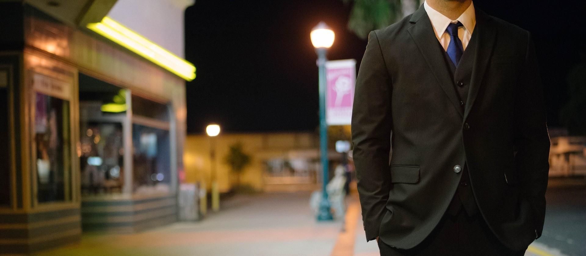 Administrar particularidades é um desafio para o gestor público