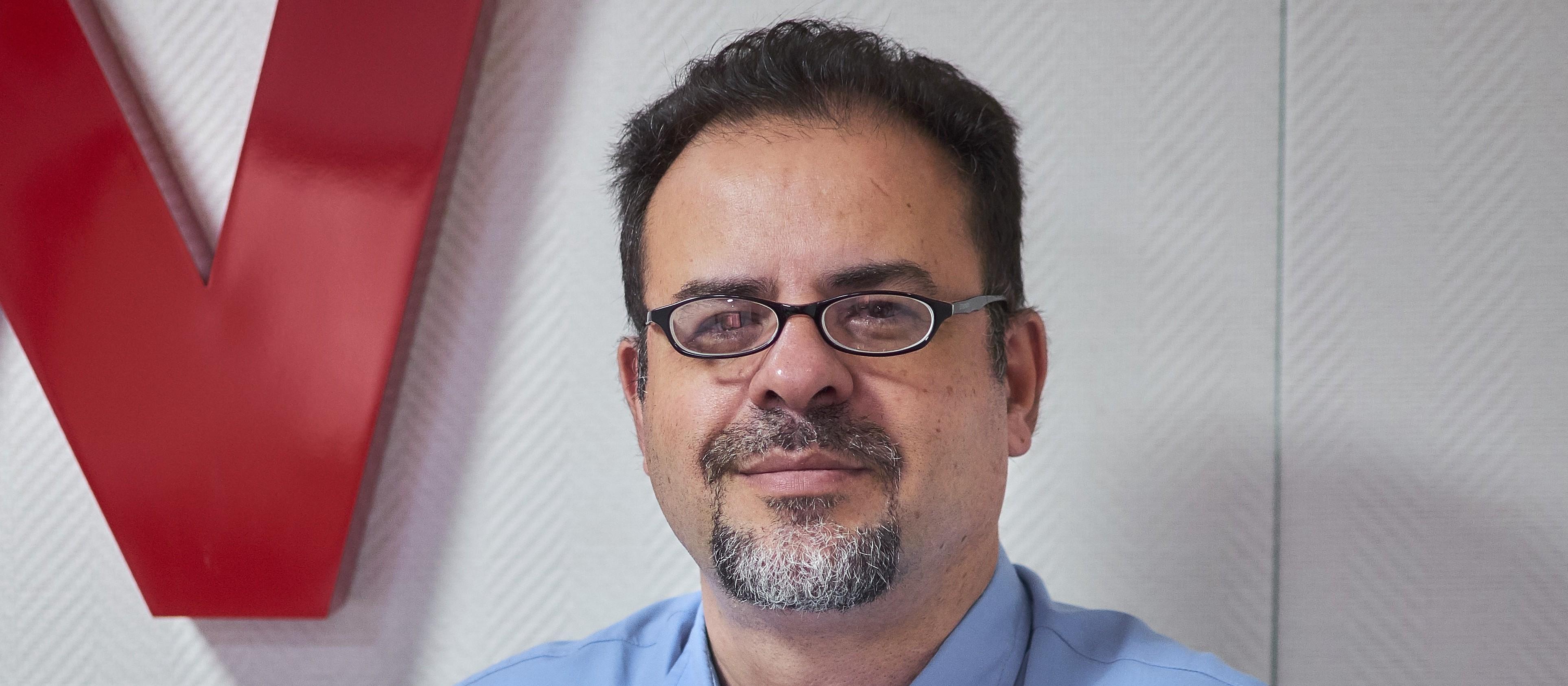 Gilson Aguiar comenta a profissionalização da política