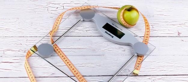 Centro universitário oferece projeto para pessoas obesas em Maringá