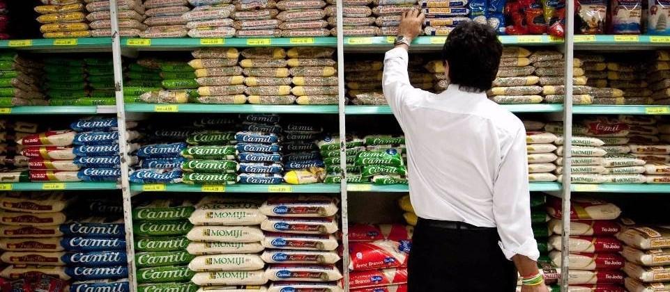 Supermercados abrem nessa Sexta-feira Santa (19) e fecham no domingo (21)